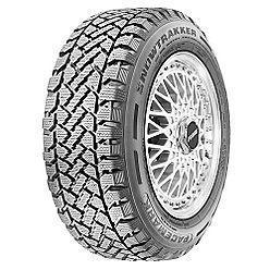 Snowtrakker ST/2 Tires